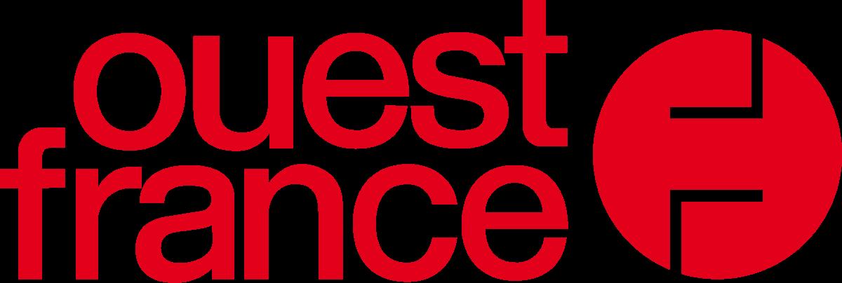 Logo du journal Ouest-France